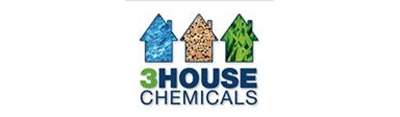 3HOUSE CHEMICALS