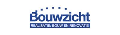 Aannemersbedrijf BouwZicht